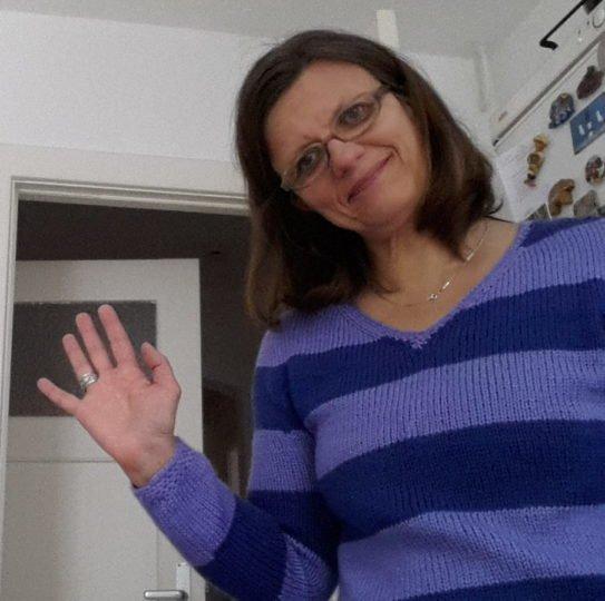 Elternblogs mit Behinderungen